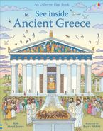 See Inside Ancient Greece BB