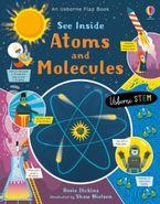See Inside Atoms & Molecules BB