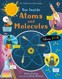 see-inside-atoms-and-molecules-bb