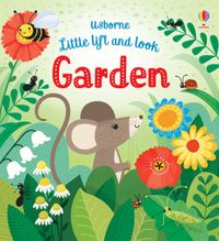 little-lift-and-look-garden