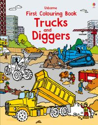 first-colouring-book-trucks-and-diggers