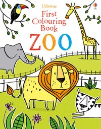 first-colouring-book-zoo