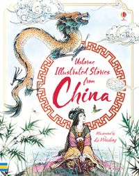 illustrated-stories-from-china