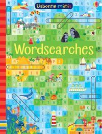 around-the-world-wordsearches