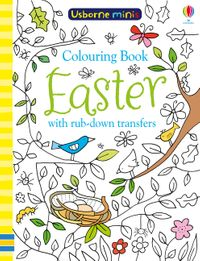 mini-books-colouring-book-easter-with-rub-downs