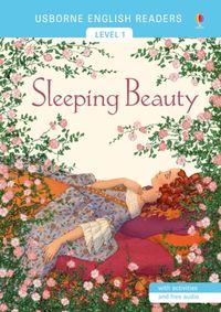english-readers-level-1-sleeping-beauty