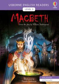 english-readers-level-3-macbeth