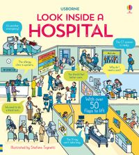 look-inside-a-hospital