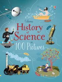 history-of-science-in-100-stickers