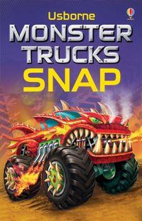monster-trucks-snap