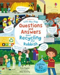 lift-the-flap-questions-and-answers-about-recycling-and-rubbish