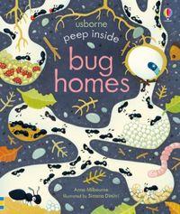peep-inside-bug-homes