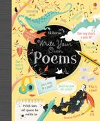 Write Your Own Poems