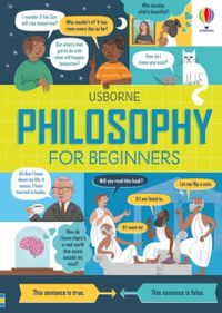 philosophy-for-beginners