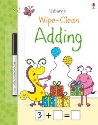 wipe-clean-adding