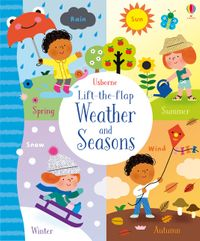 lift-the-flap-weather-and-seasons