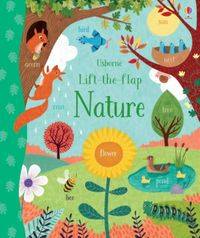lift-the-flap-nature
