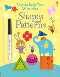 shapes-and-patterns-3-4