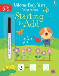 starting-to-add-4-5