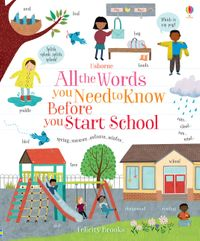 all-the-words-you-need-to-know-before-you-start-school-bb