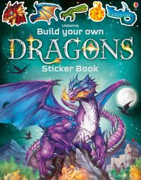 build-your-own-dragons-sticker-book