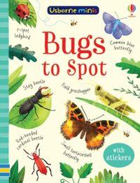 mini-books-bugs-to-spot