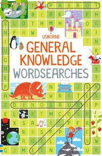 general-knowledge-wordsearches
