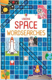 space-word-searches