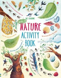 nature-activity-book