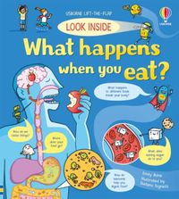 look-inside-what-happens-when-you-eat-bb