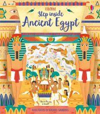 step-inside-ancient-egypt-bb