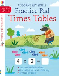 times-tables-practice-pad-5-6