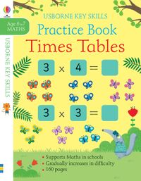 key-skills-times-table-practice-pad-6-7