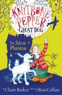 knitbone-pepper-ghost-dog-the-silver-phantom