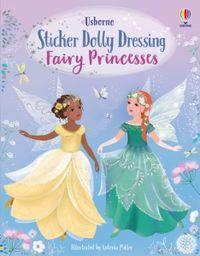 sticker-dolly-dressing-fairy-princesses