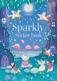 little-sparkly-sticker-book