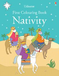 first-colouring-book-nativity