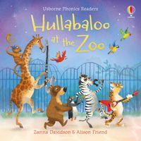 hullabaloo-at-the-zoo