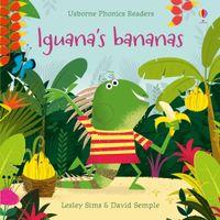 iguanas-bananas