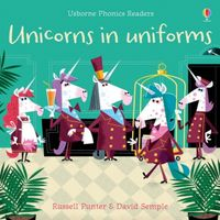 phonics-readers-unicorns-in-uniforms