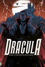 Young Reading Series 4: Dracula
