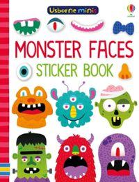 usborne-minis-monster-faces-sticker-book