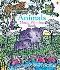 magic-painting-animals