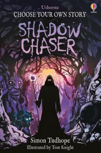 shadow-chaser