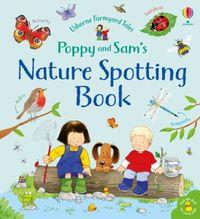 farmyard-tales-poppy-and-sams-nature-spotting-book
