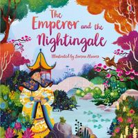 the-emperor-and-the-nightingale