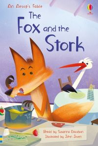 first-reading-4-the-fox-and-the-stork