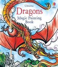 magic-painting-dragons
