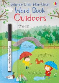 little-wipe-clean-word-book-outdoors