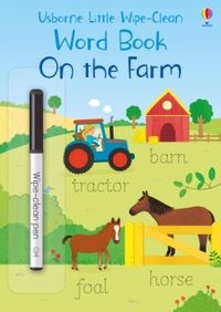 little-wipe-clean-word-book-on-the-farm